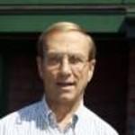 Dr. Richard Beckman Swett, MD