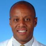 Dr. Harry P Marshall Jr, MD