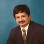 Dr. Tarun Kumar Gupta, MD