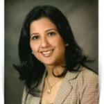 Dr. Pavneet Sondhi