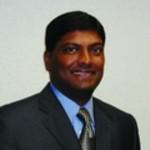 Dr. Mahender Macha, MD
