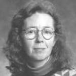 Dr. Susan Funkhouser Mickel, MD