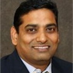 Dr. Pavan Kumar Yerramsetty, MD
