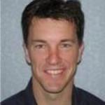 Dr. Dane Marc Larsen, MD
