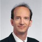 Dr. Howard Scott Cahn, MD