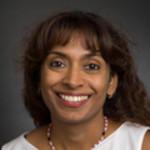 Dr. Rani Elizabeth George, MD