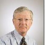Ronald Waeckerlin