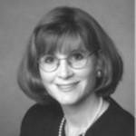 Dr. Mary Susan Schmidt, MD