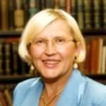 Dr. Danuta O Komorowska, MD