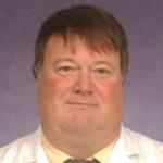 Dr. Frederick Carl Blum, MD