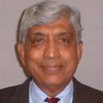 Thammadi Ravikant