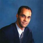 Dr. Bryan Anthony Mckenzie, MD