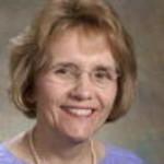 Dr. Penelope Ann Tokarski, MD