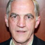 Dr. John Topham Carpenter, MD
