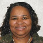 Dr. Valenica Diane Covington, MD