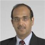 Dr. Ajay Kumar Bhardwaj, MD
