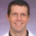 Dr. Matthew Brent Campbell, MD