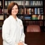 Dr. Sharon Budniak Reed, MD