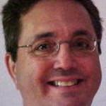 Dr. Eric B Miller, MD