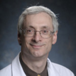 Dr. Franklin N Tessler, MD