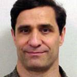 Charles Norelli