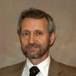 Dr. Arkady Rapoport, MD