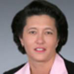 Dr. Jean Marie Deleon, MD