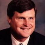 Dr. James Grady Crosland, MD