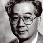 Dr. Chau Chun Chien, MD