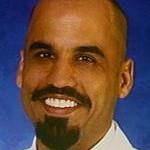 Dr. Ravi Alexander Vadlamudi, MD