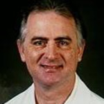 Dr. Miguel Fabian Roura, MD