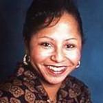 Dr. Rhoda Knox Sharp, MD