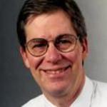 Dr. Robert Rayborn Conway, MD
