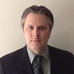 Dr. Jeffrey Michael Ranaudo, MD