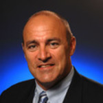 Dr. Michael Fiocco, MD
