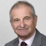 Pasquale Procacci