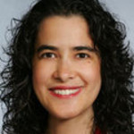 Karuna Gupta