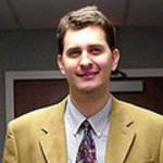 Dr. Michael Casimir Danielski, MD