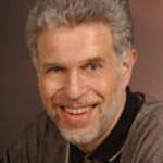 Dr. Peter Mark Fink, MD