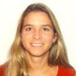 Dr. Jessica Angela Morlok-Prince, MD