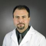 Dr. Ghassan Mohamad Hammoud, MD