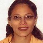 Dr. Maria Gutierrez-Rivas, MD