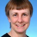 Dr. Sharon Kapeluk, MD