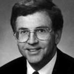 Richard Goodwin Jr