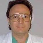 Dr. Alexander Sass Rubin, MD