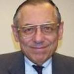 Stanley Blumenthal