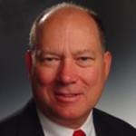 Dr. John Scott Bowen, MD
