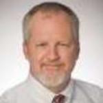 Dr. Mark Allen Reed, MD
