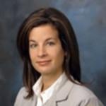 Dr. Bernadette Aulivola, MD