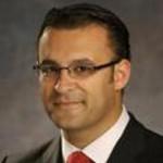 Dr. Bob Babak Shafa, MD
